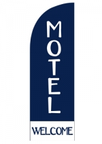 Motel Welcome
